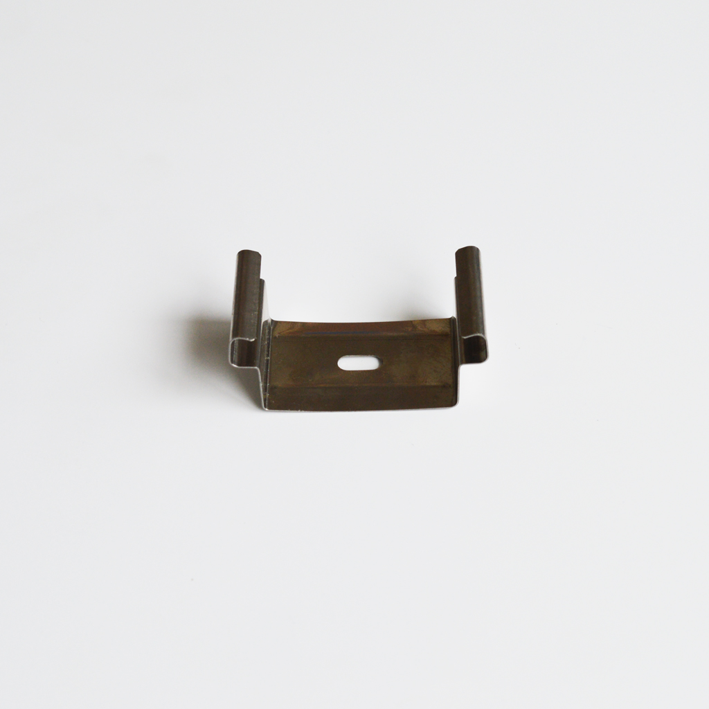 Roof Connection Clip