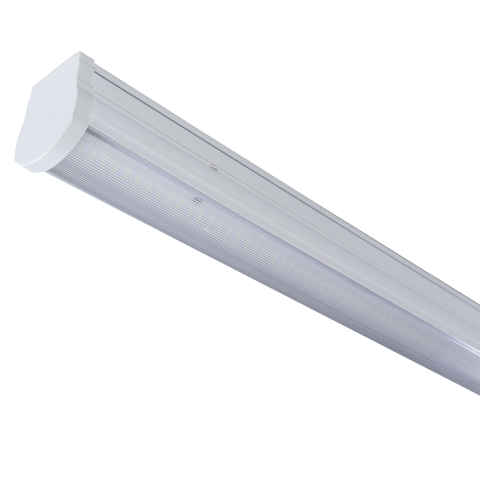 DEFIX – Linear LED Lighting Fixture