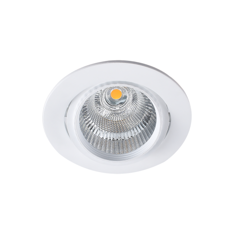 Snail COB LED Spot Lighting