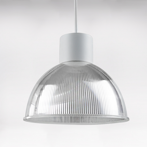 AURELIA – LED Light Fixture