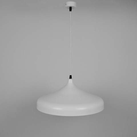DEACO – Pendant Lighting Fixture