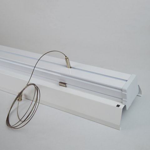 DeeBy – 1x T5 Linear LED Lighting Fixture