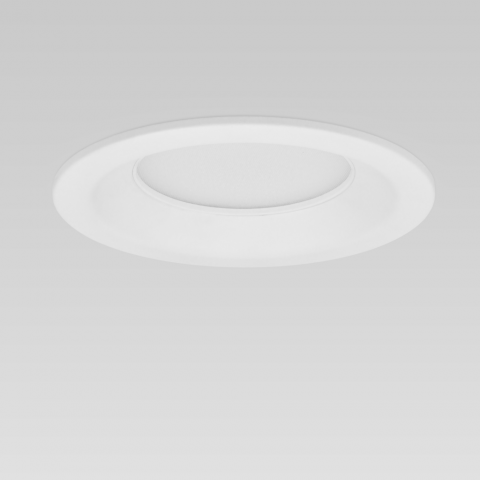 TRUKE – Recessed LED Downlight