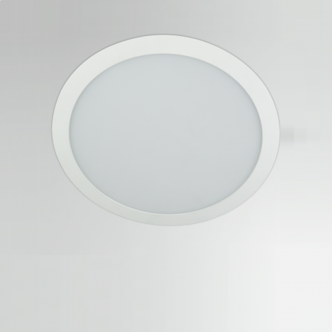 JERO – Recessed LED Downlight