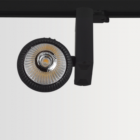 KARLOX  Dupon – LED Spotlight