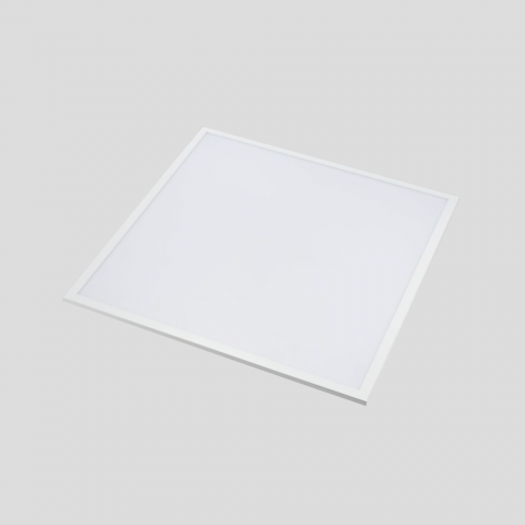 Square LED Panel Lighting Fittings