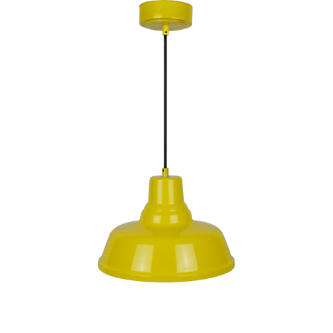 OBSOLY – LED Pendant Luminaires