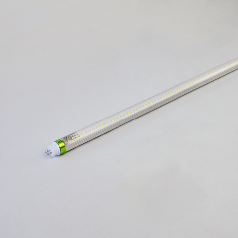 KARMA Premium® – T5 LED Tube