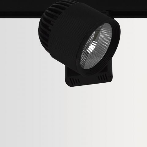KARLOX MG – LED TrackLight