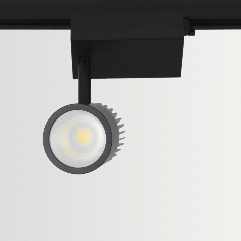KARLOX CL – LED TrackLight