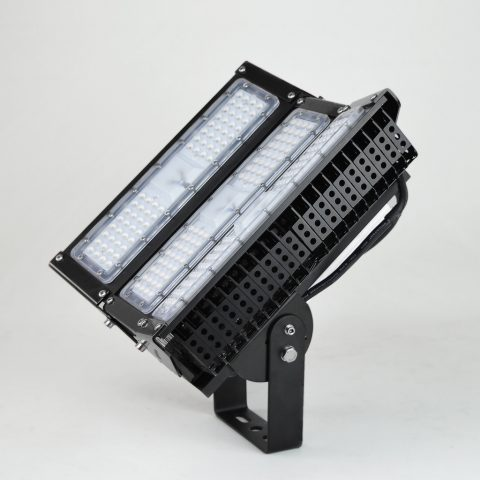 RED EAGLE – LED FloodLight
