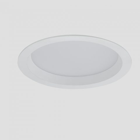SPERO – Recessed LED Downlight Backlight