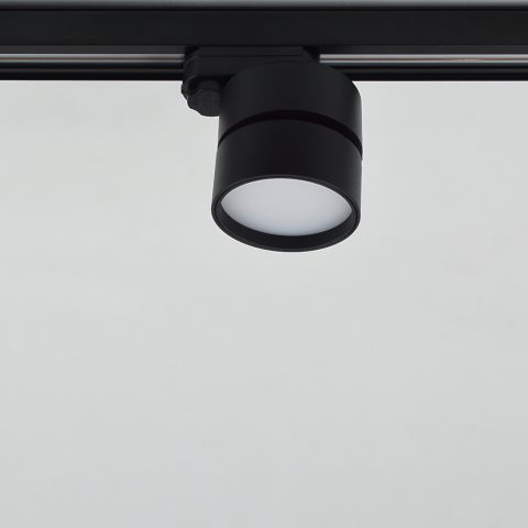 LONGUS – LED Rail Spotlights